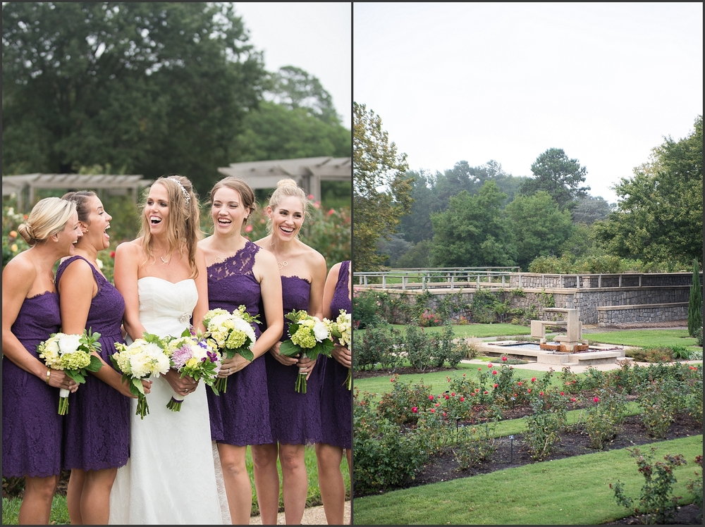 Norfolk Botanical Rose Garden Wedding.Nathalie and Steve-132_WEB.jpg