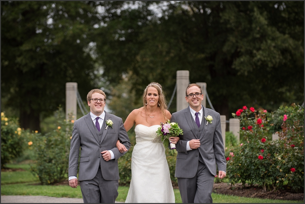 Norfolk Botanical Rose Garden Wedding.Nathalie and Steve-150_WEB.jpg