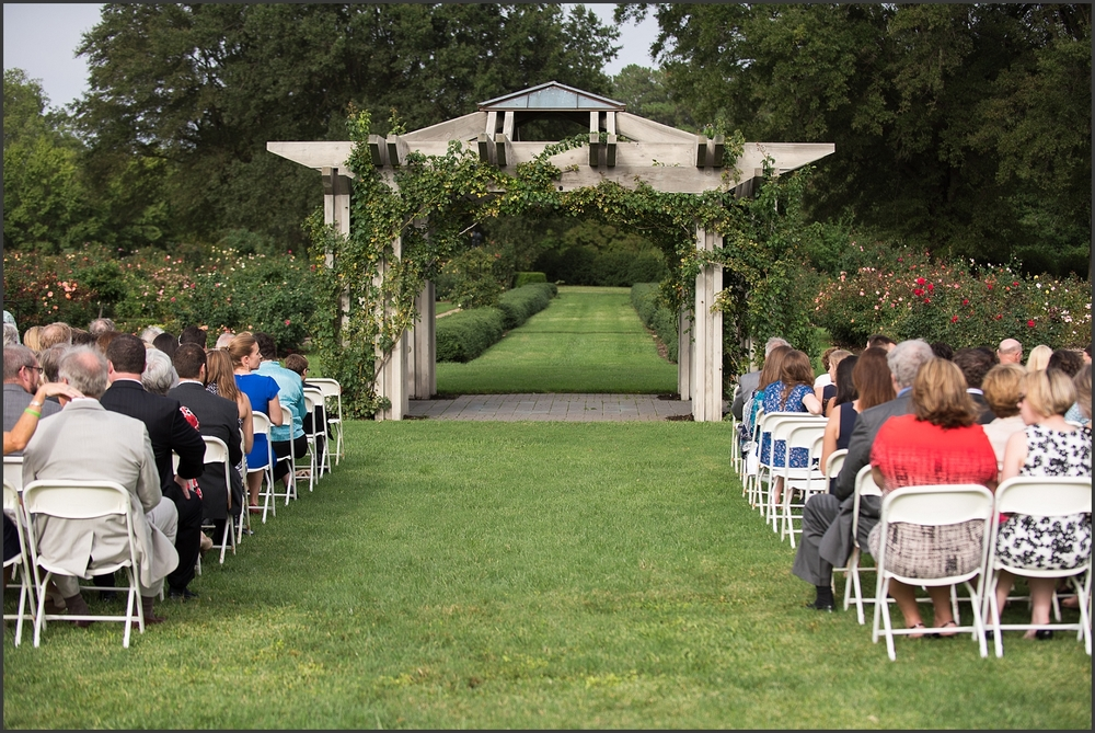 Norfolk Botanical Rose Garden Wedding.Nathalie and Steve-146_WEB.jpg