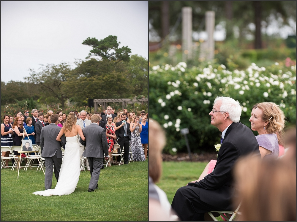 Norfolk Botanical Rose Garden Wedding.Nathalie and Steve-151_WEB.jpg