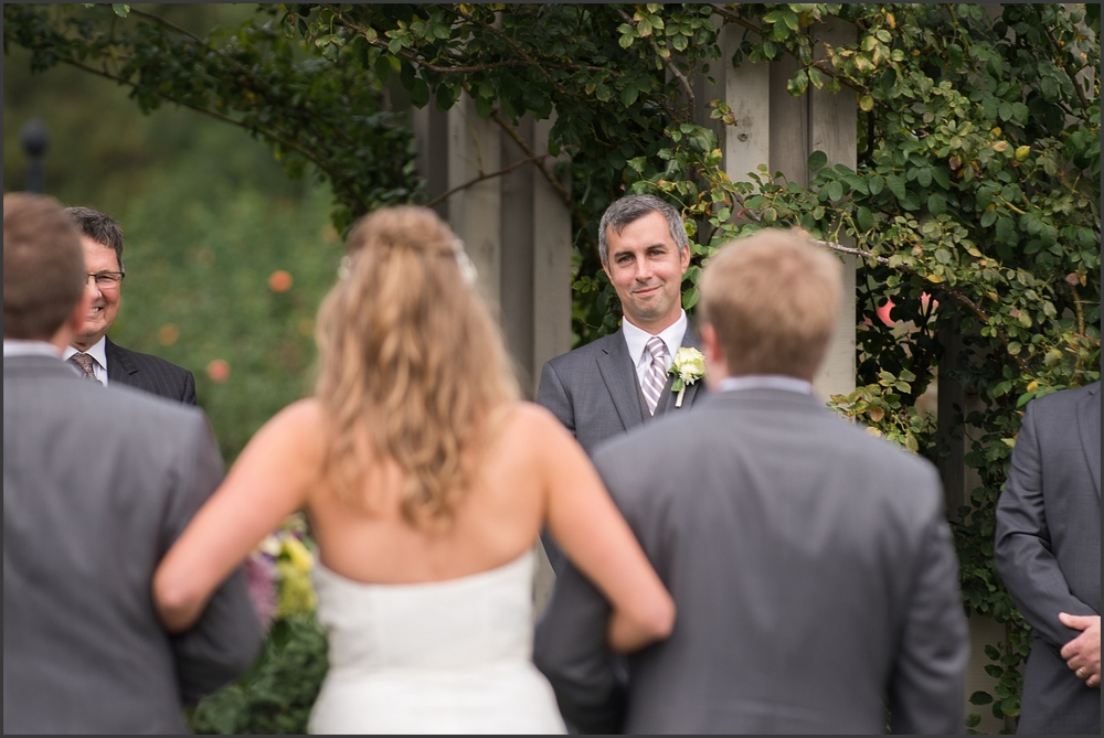 Norfolk Botanical Rose Garden Wedding.Nathalie and Steve-152_WEB.jpg