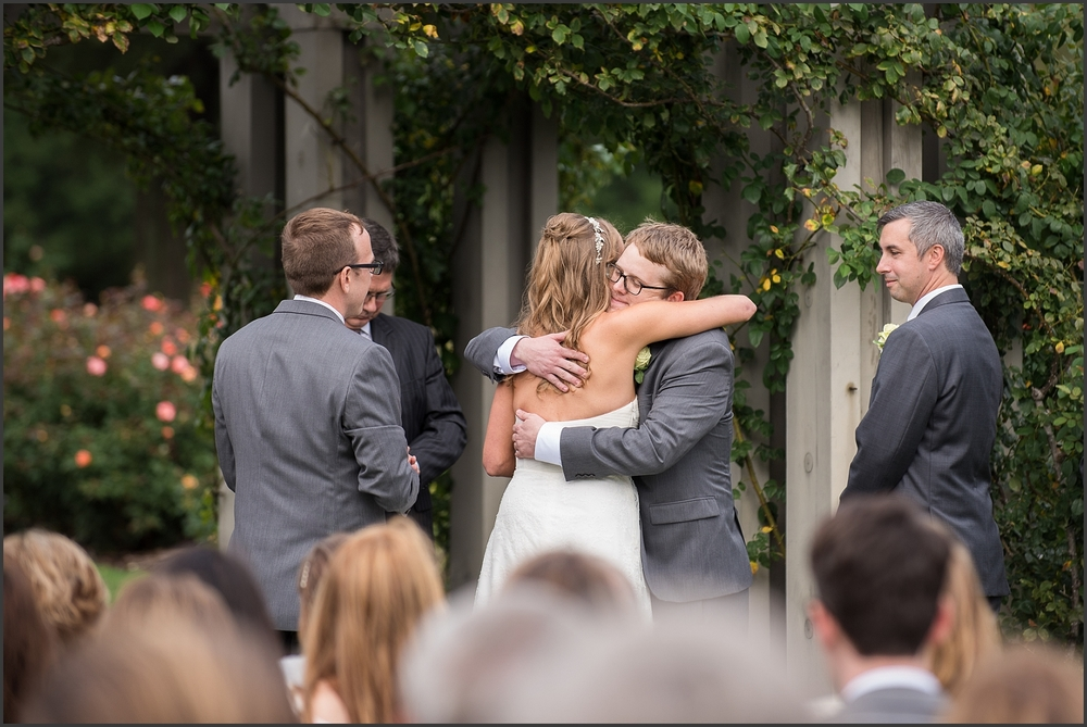 Norfolk Botanical Rose Garden Wedding.Nathalie and Steve-153_WEB.jpg