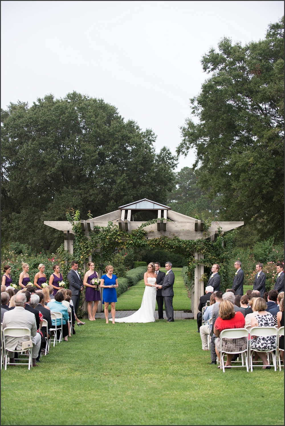 Norfolk Botanical Rose Garden Wedding.Nathalie and Steve-154_WEB.jpg