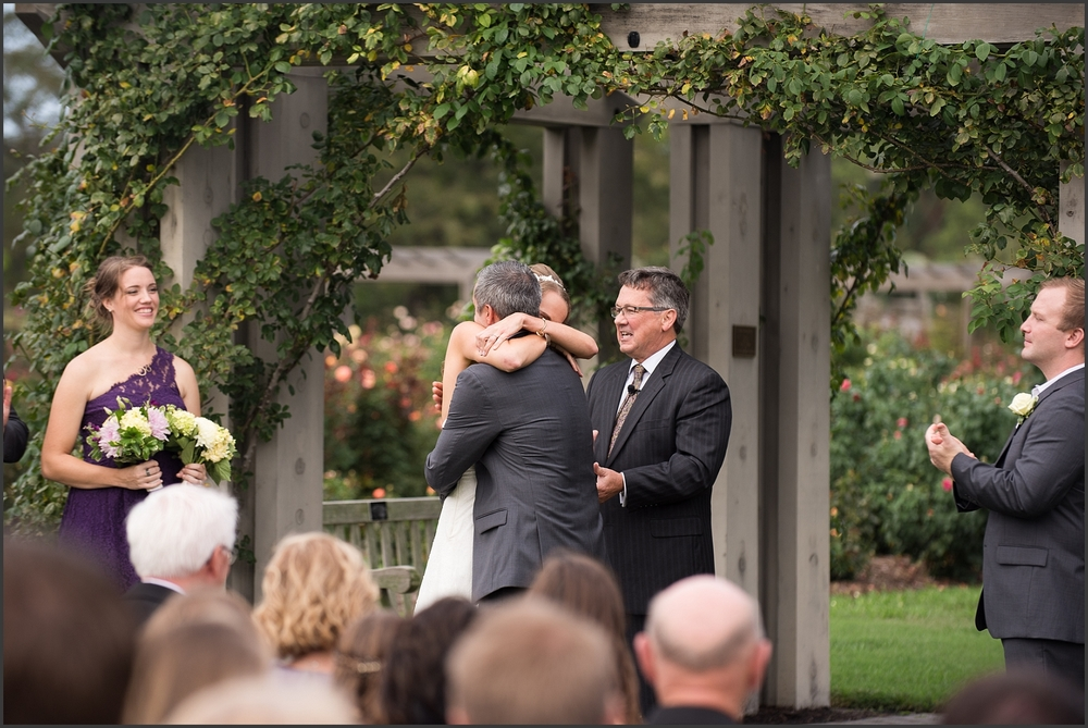 Norfolk Botanical Rose Garden Wedding.Nathalie and Steve-162_WEB.jpg