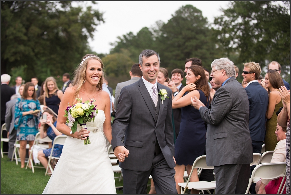 Norfolk Botanical Rose Garden Wedding.Nathalie and Steve-163_WEB.jpg