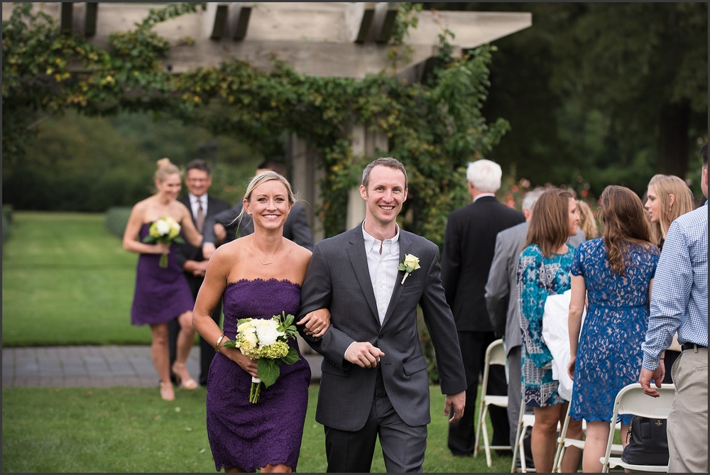 Norfolk Botanical Rose Garden Wedding.Nathalie and Steve-164_WEB.jpg