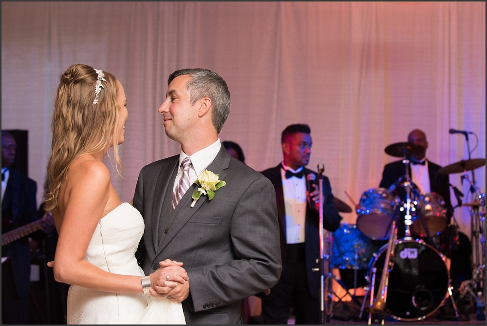Norfolk Botanical Rose Garden Wedding.Nathalie and Steve-175_WEB.jpg