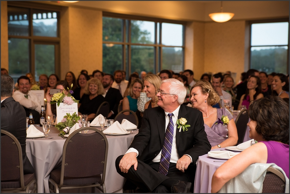 Norfolk Botanical Rose Garden Wedding.Nathalie and Steve-178_WEB.jpg