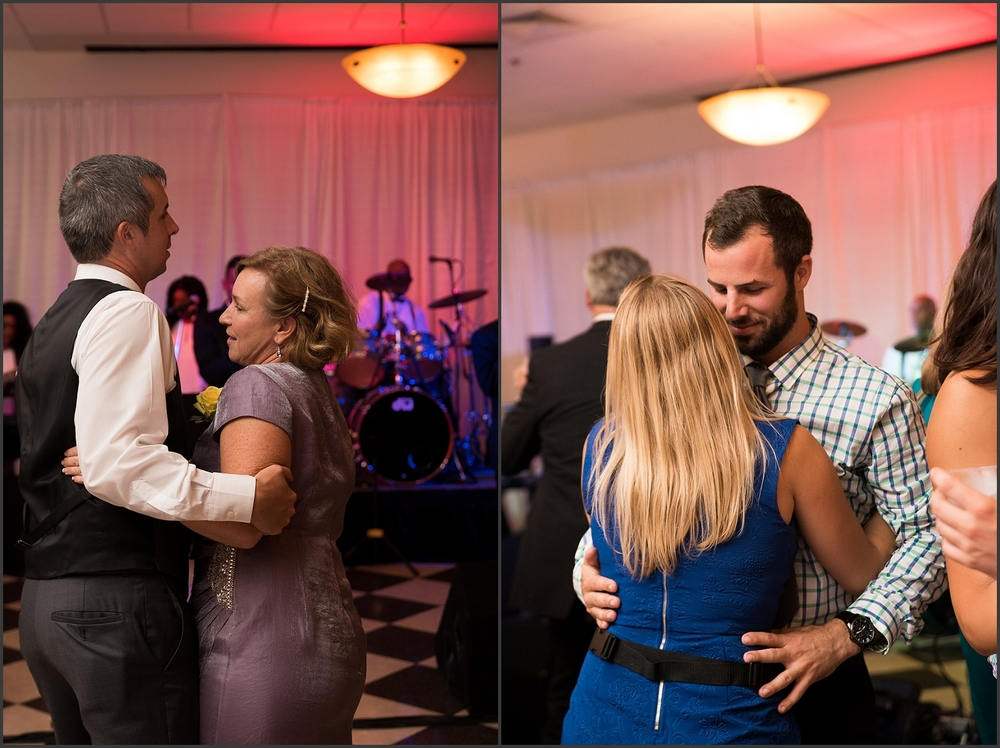 Norfolk Botanical Rose Garden Wedding.Nathalie and Steve-190_WEB.jpg