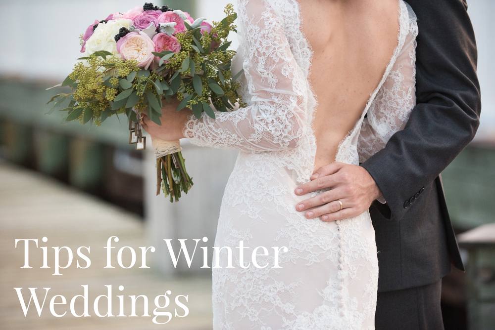 Season Winter Wedding Tips.jpg