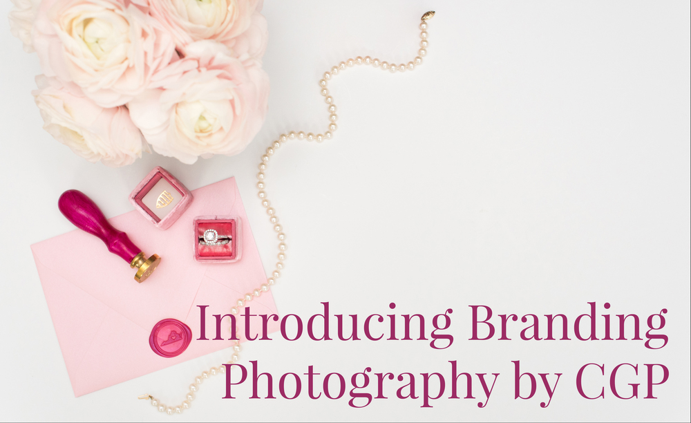 Branding Photography.jpg
