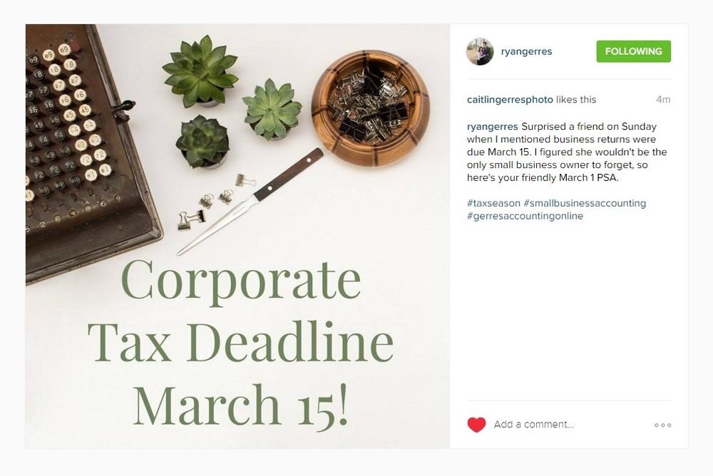 Accounting Deadline.jpg