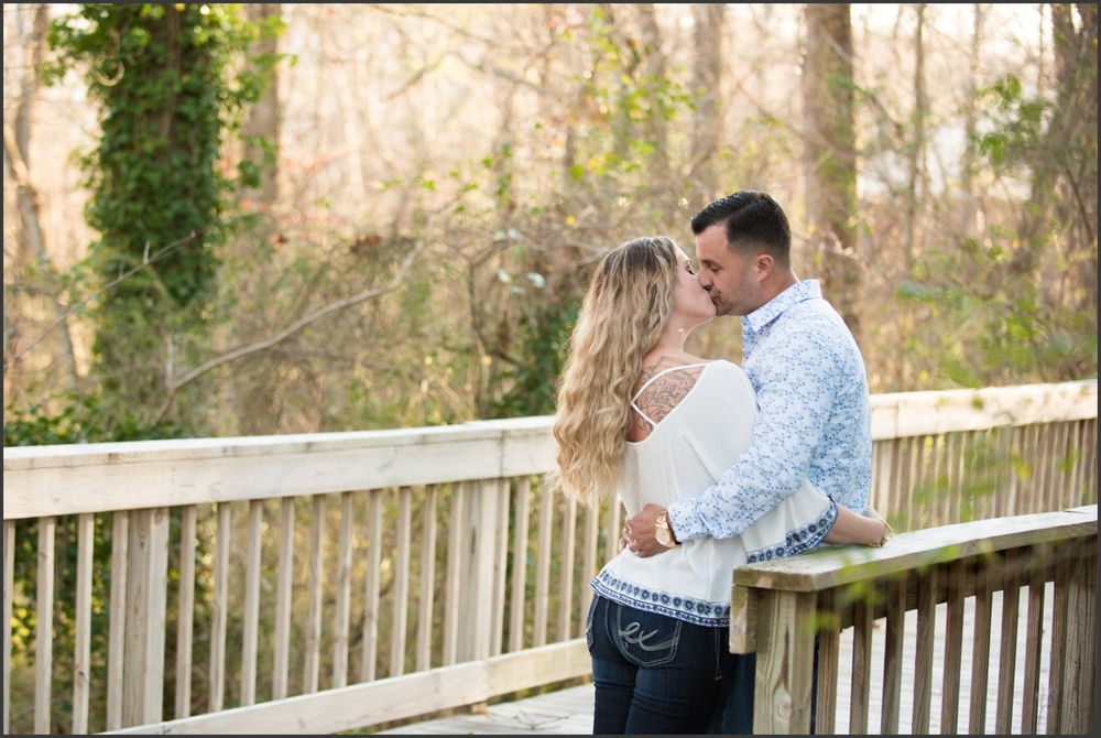 Orie & Jesse.Francis Land House Engagement Session-121_WEB.jpg