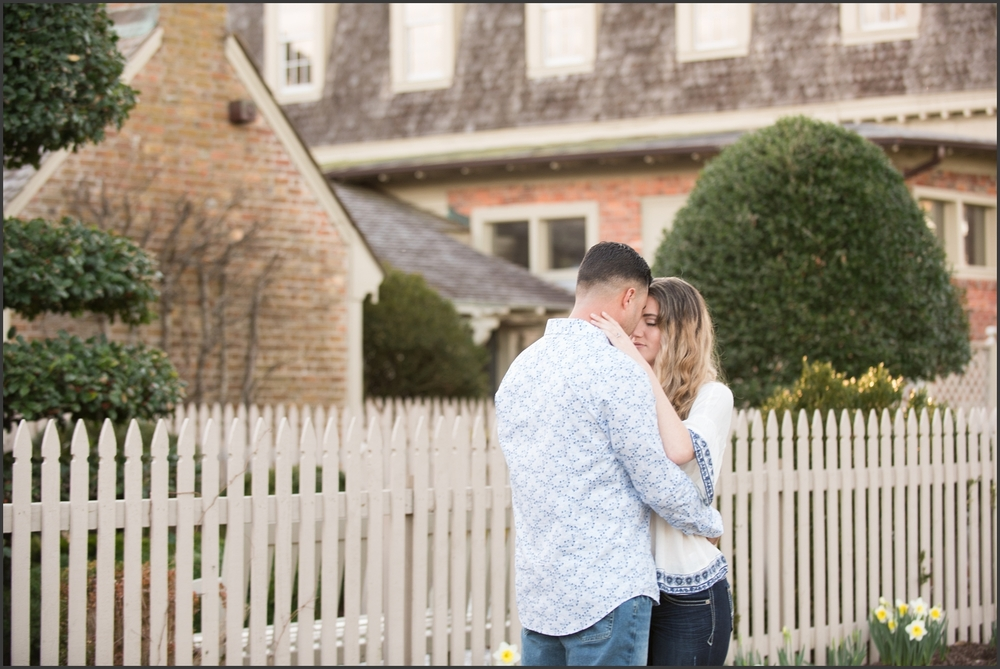 Orie & Jesse.Francis Land House Engagement Session-128_WEB.jpg
