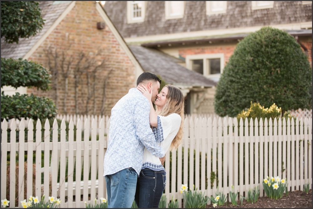 Orie & Jesse.Francis Land House Engagement Session-130_WEB.jpg