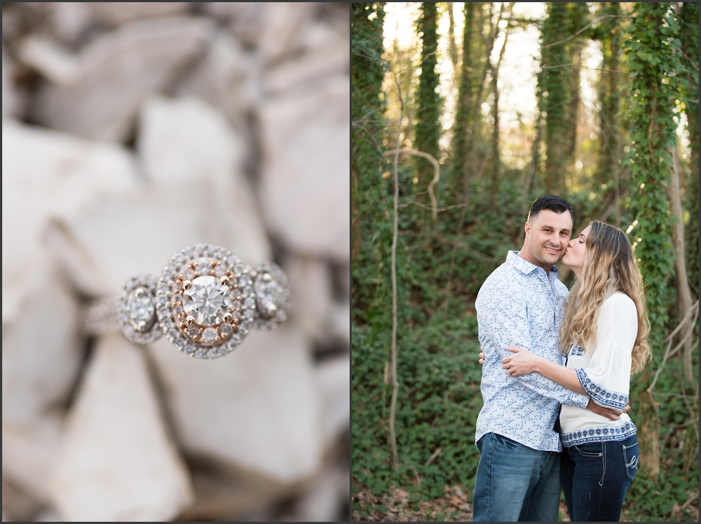 Orie & Jesse.Francis Land House Engagement Session-136_WEB.jpg