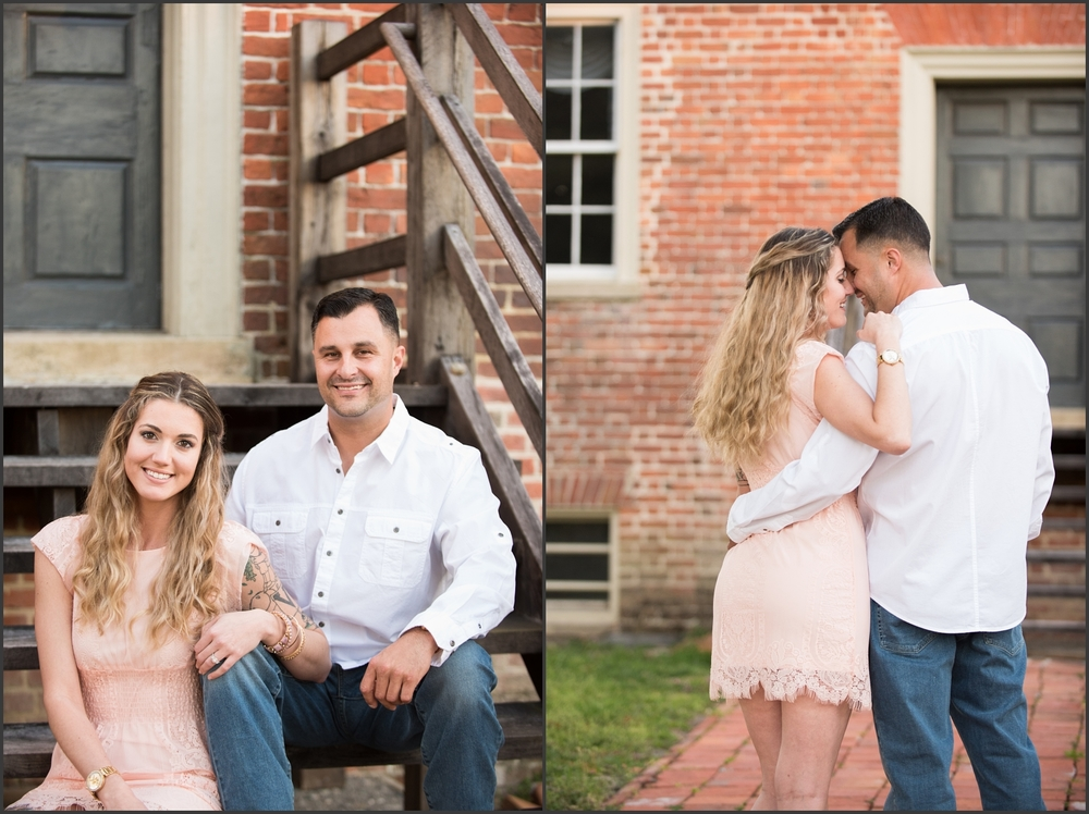 Orie & Jesse.Francis Land House Engagement Session-147_WEB.jpg