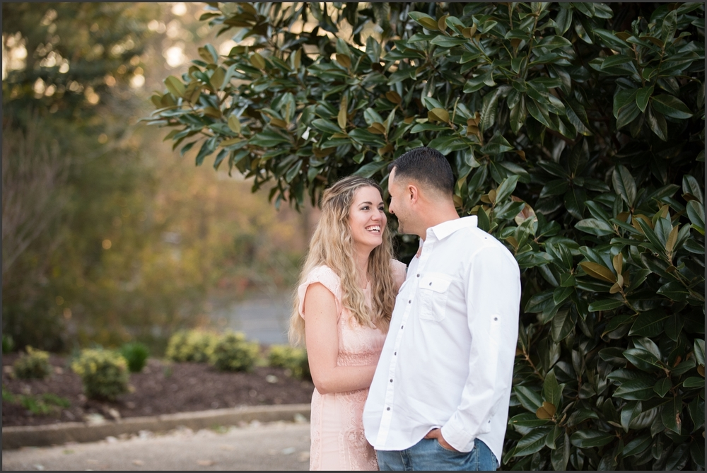 Orie & Jesse.Francis Land House Engagement Session-150_WEB.jpg