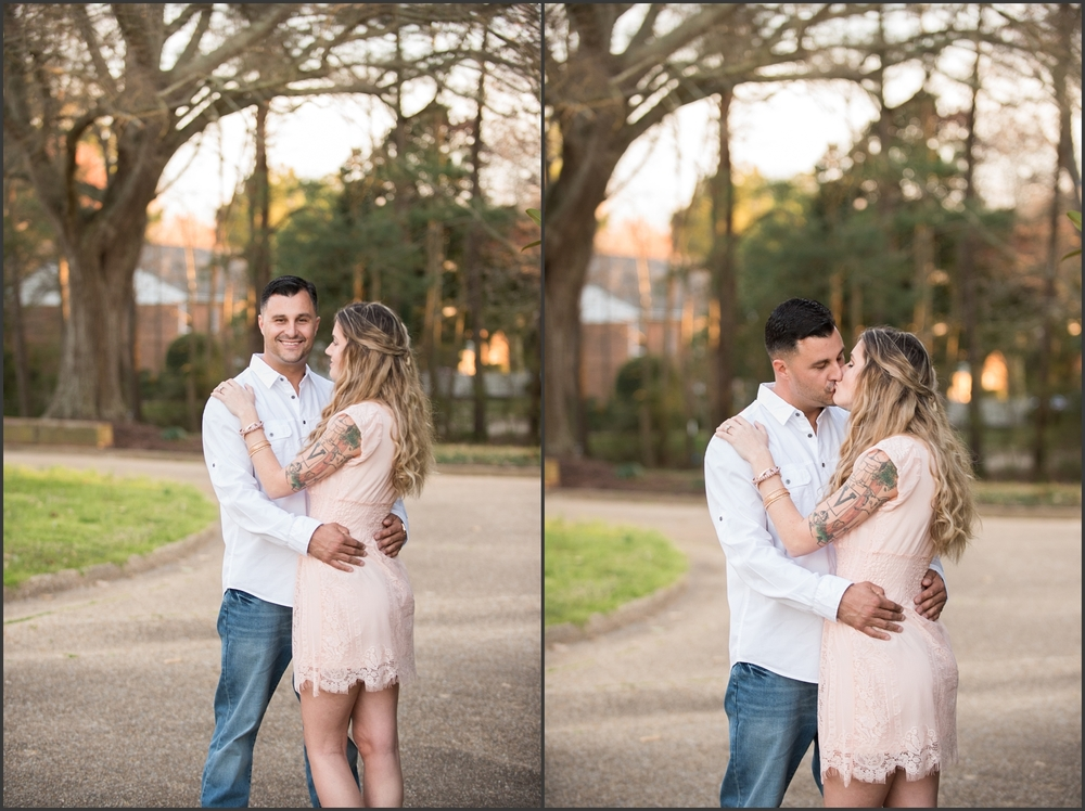 Orie & Jesse.Francis Land House Engagement Session-158_WEB.jpg