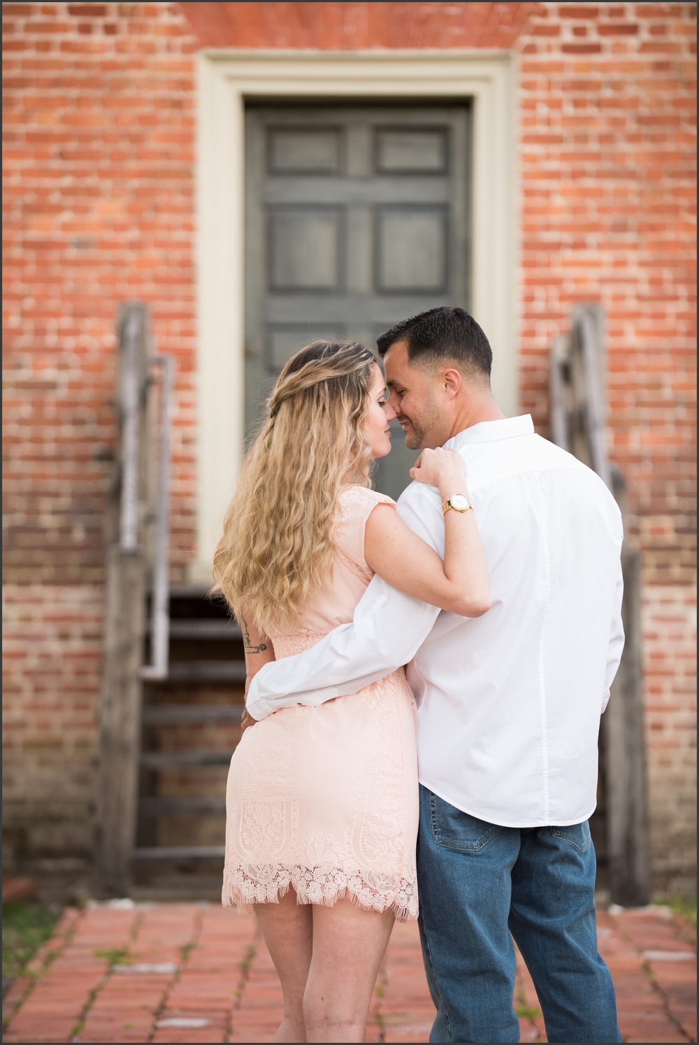 Orie & Jesse.Francis Land House Engagement Session-167_WEB.jpg