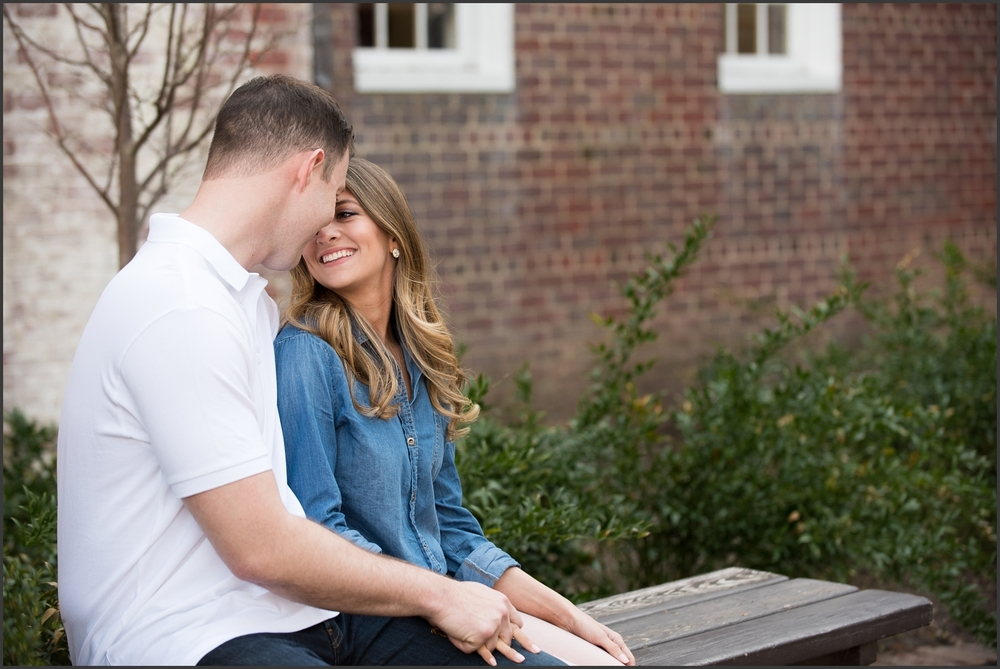 Colonial Williamsburg Engagement Portraits-107_WEB.jpg