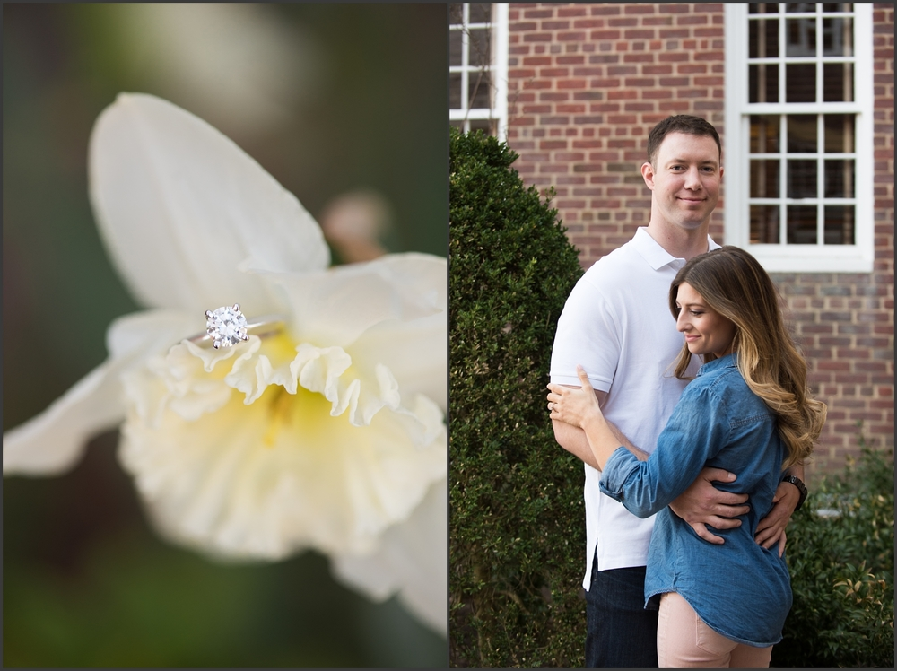 Colonial Williamsburg Engagement Portraits-127_WEB.jpg