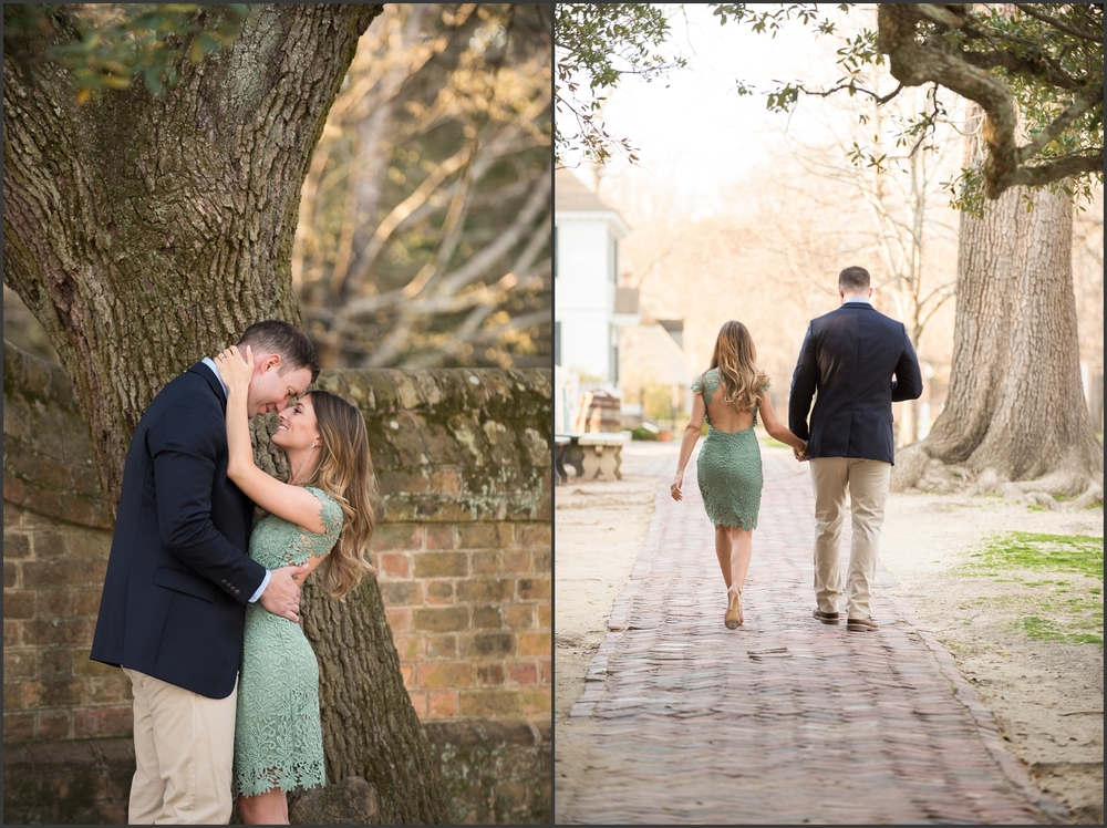 Colonial Williamsburg Engagement Portraits-146_WEB.jpg