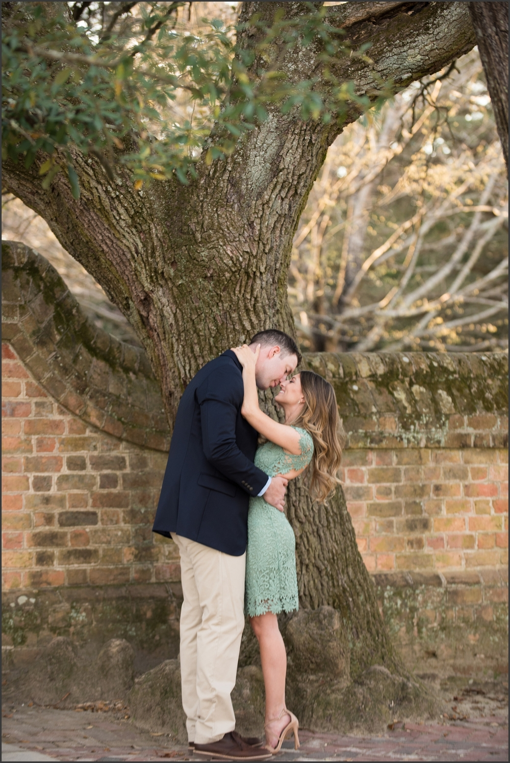 Colonial Williamsburg Engagement Portraits-149_WEB.jpg