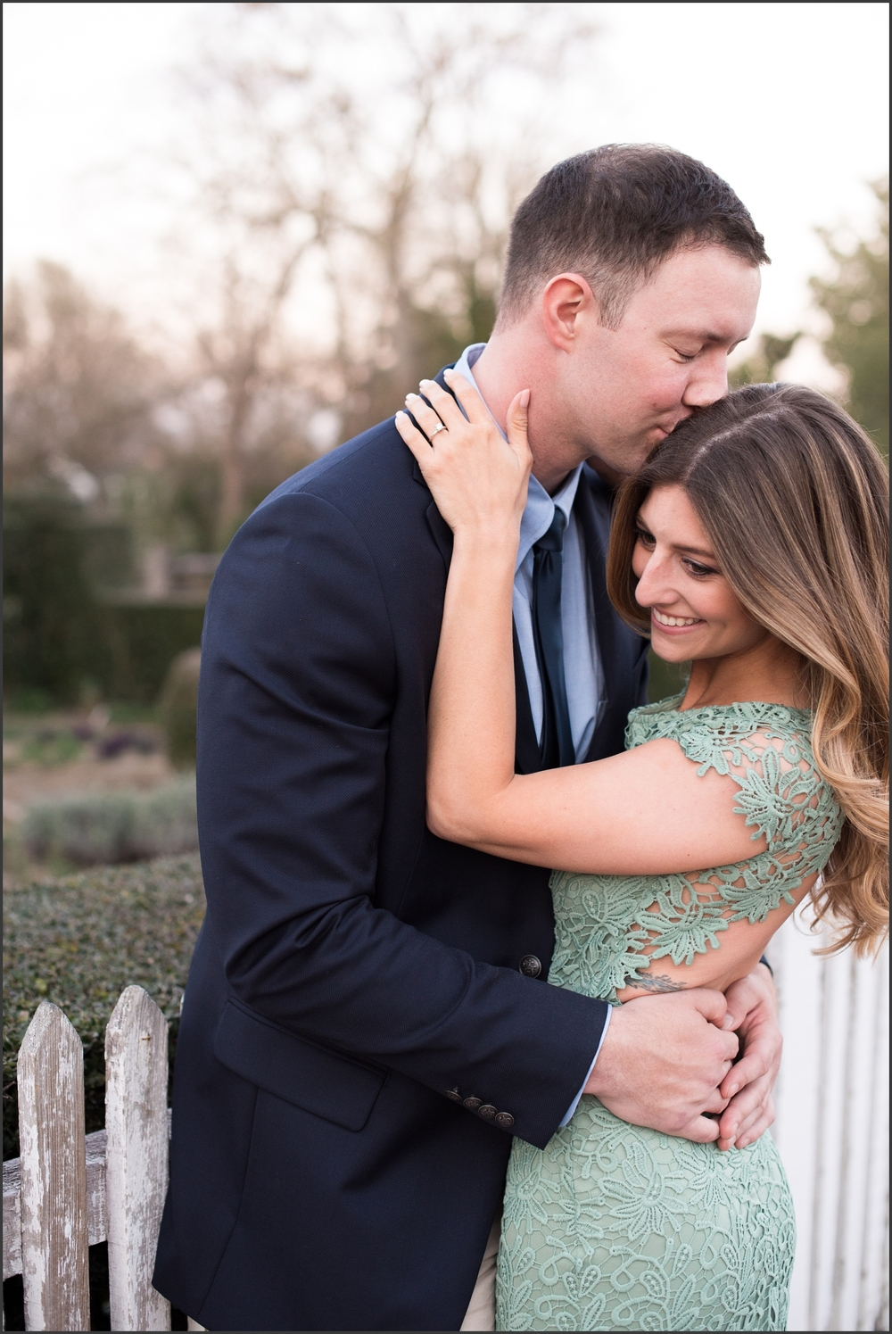 Colonial Williamsburg Engagement Portraits-186_WEB.jpg