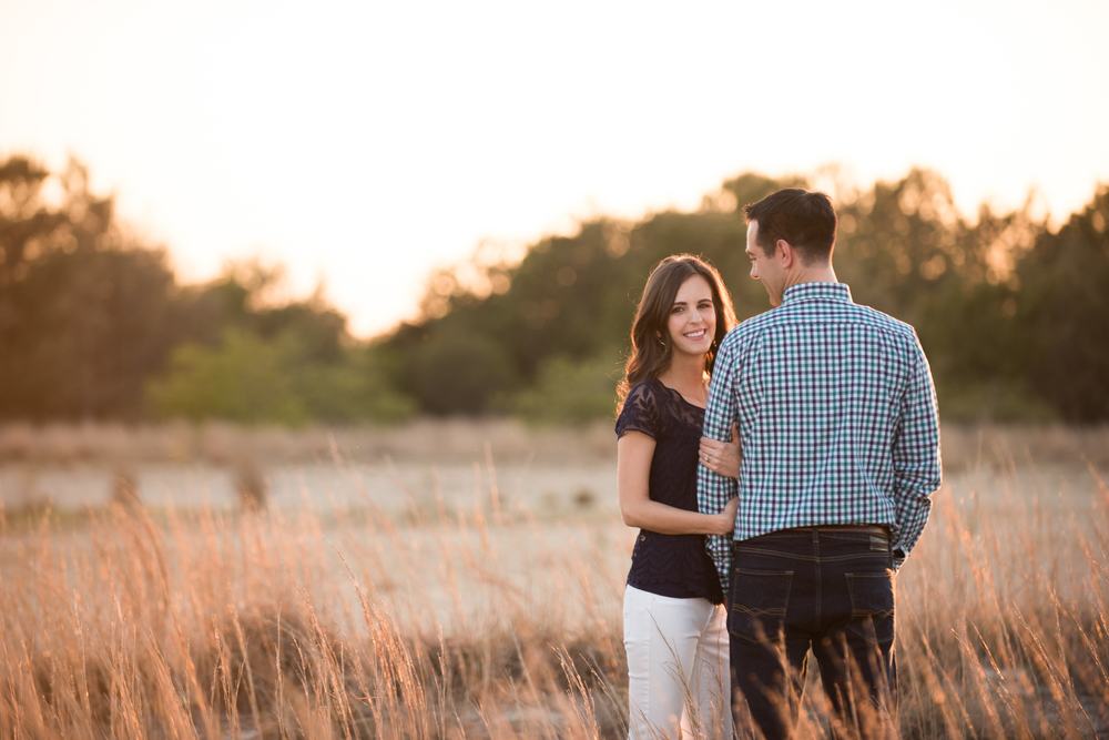Pleasure House Point Engagement Session.Navy and White Outfits-114.jpg