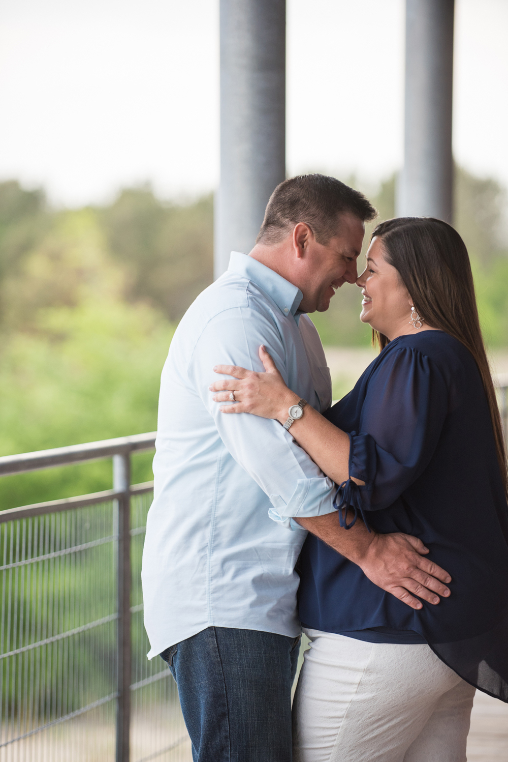 Beach Engagement Session at First Landing-107.jpg