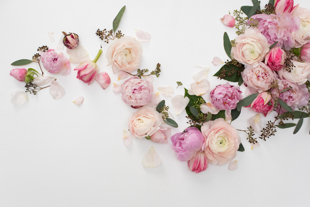 Heart's Content Floral Design-119.jpg