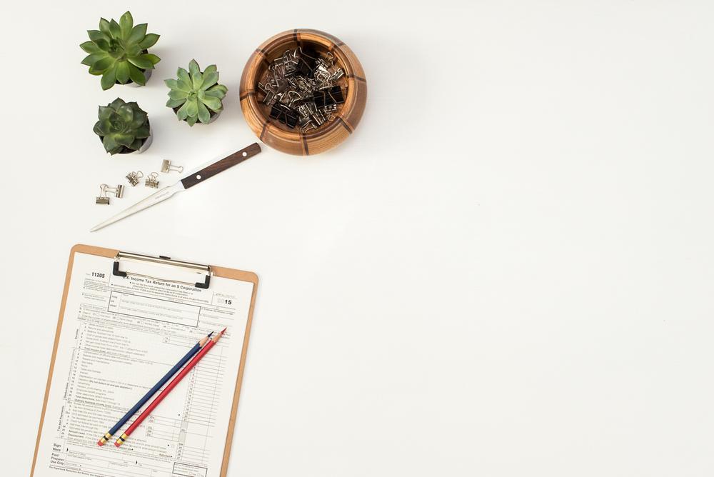 Accounting Photo Social-12.jpg
