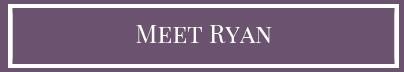 Meet Ryan (about).jpg