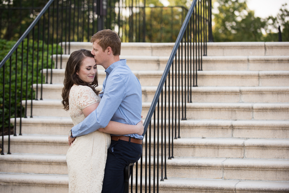 Garden Engagement Session in Virginia Beach-113.JPG