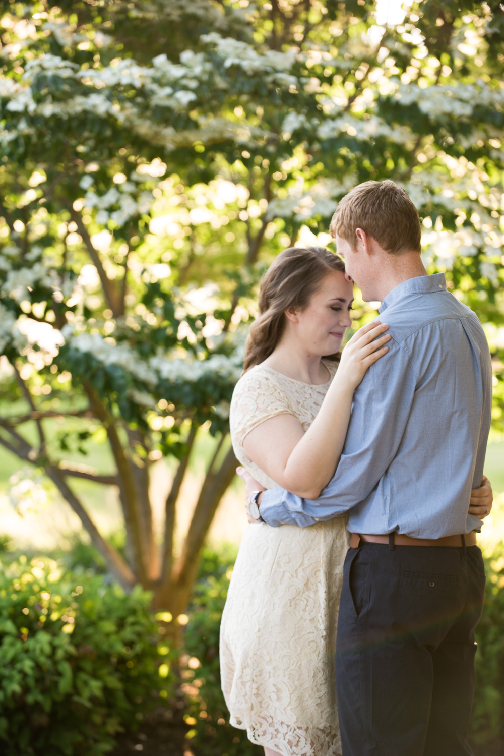 Garden Engagement Session in Virginia Beach-118.JPG