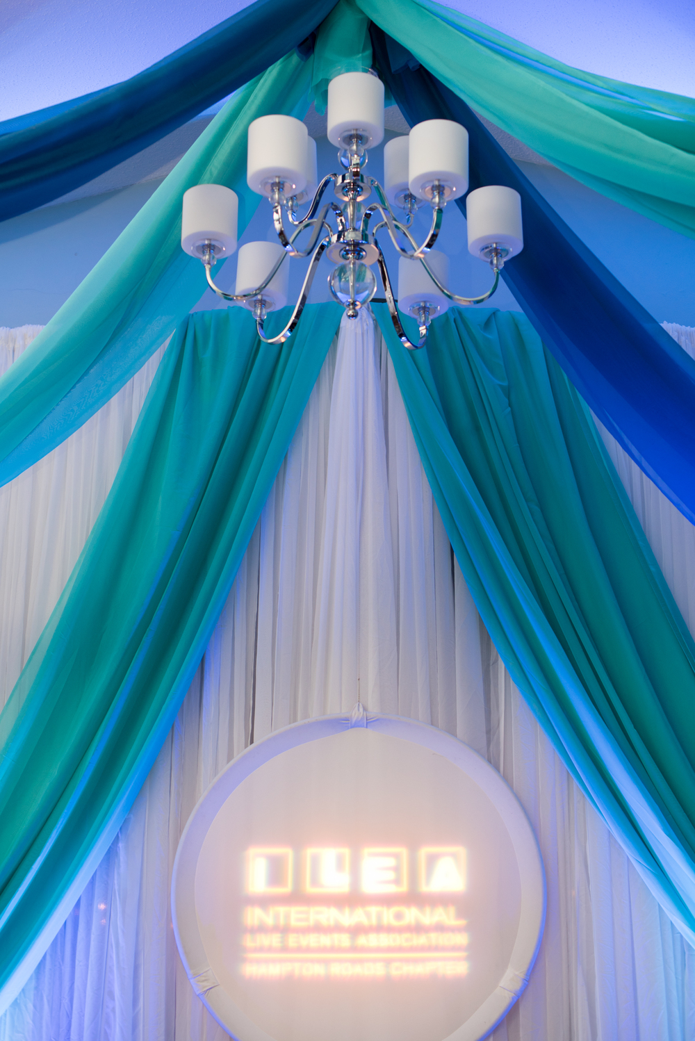 ILEA Gala Under the Sea-106.jpg