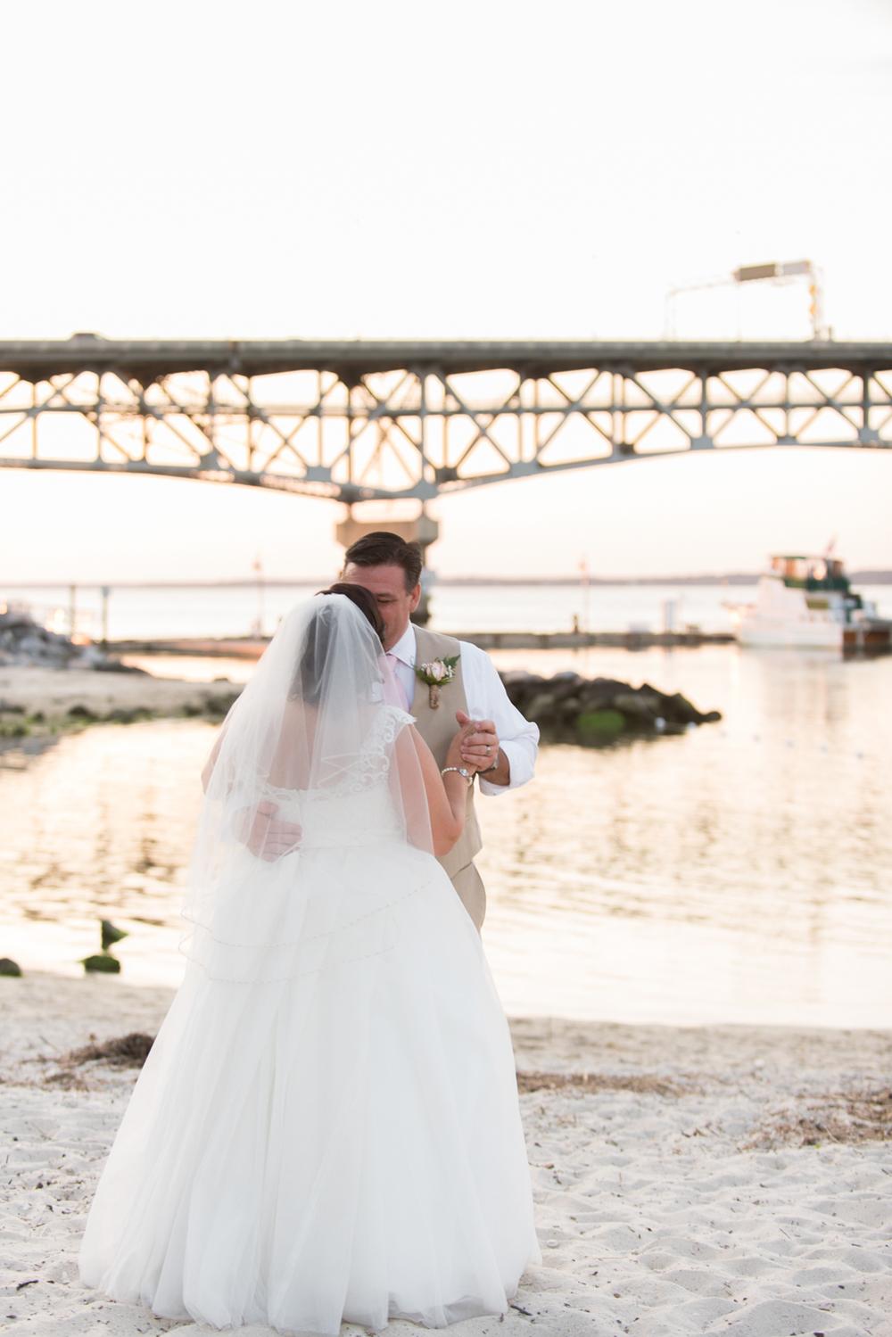 Yorktown Freight Shed Wedding Favorites-295.jpg