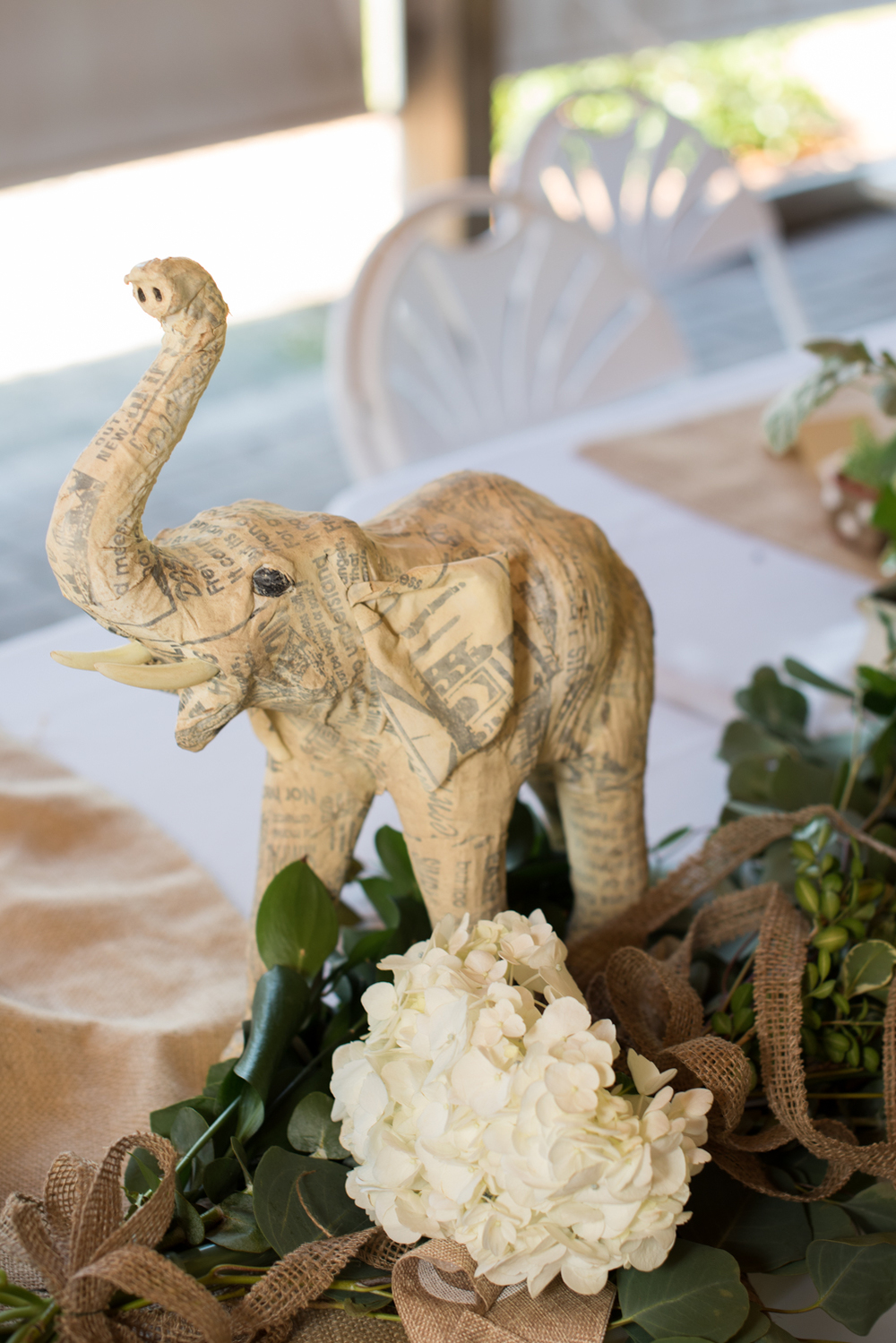 Slate Blue Norfolk Zoo Wedding-228.jpg