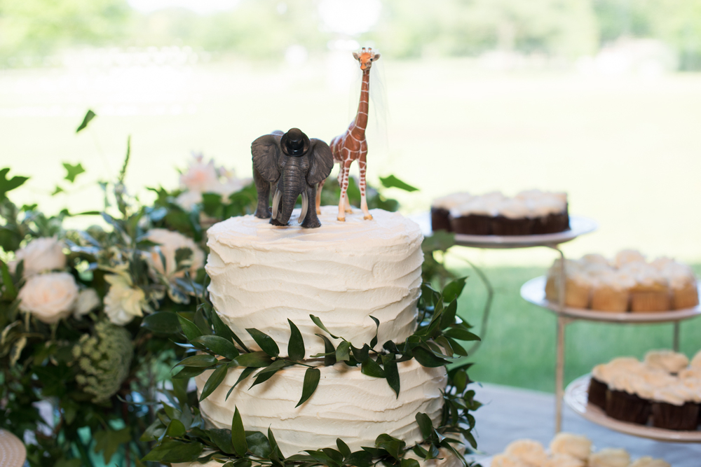 Slate Blue Norfolk Zoo Wedding-235.jpg