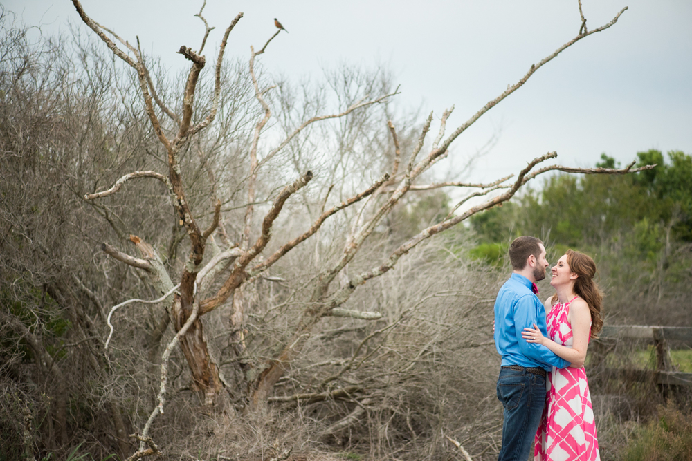 Back Bay Engagement Session-155.jpg