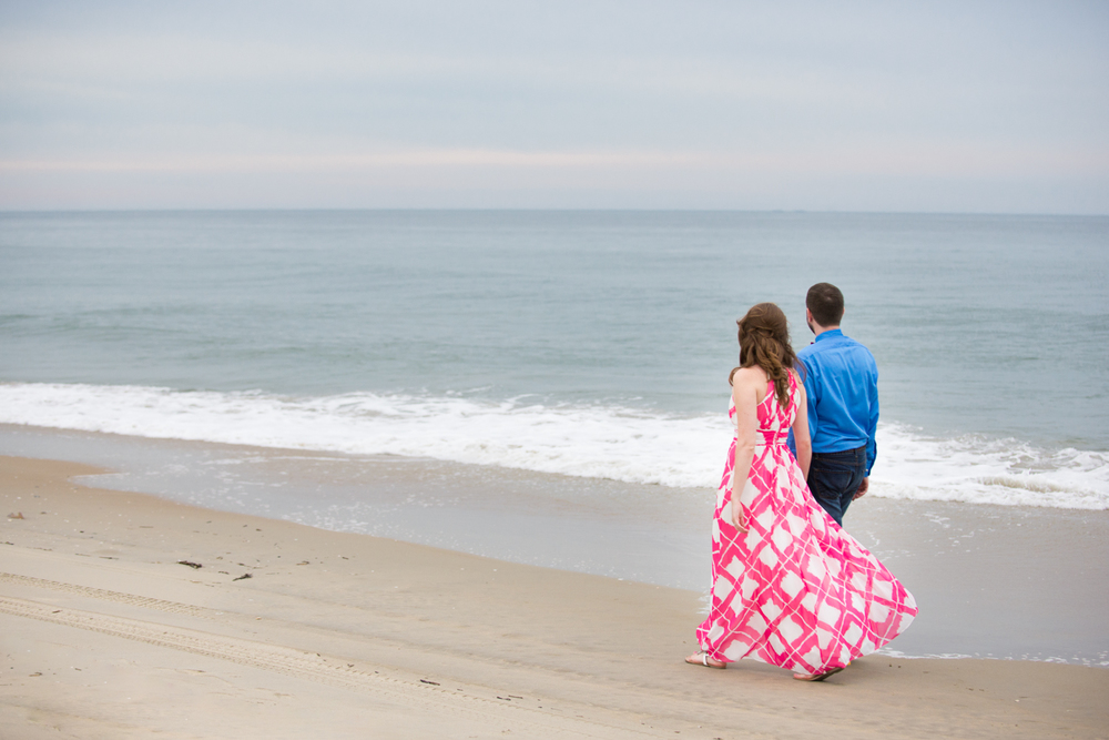 Back Bay Engagement Session-147.jpg
