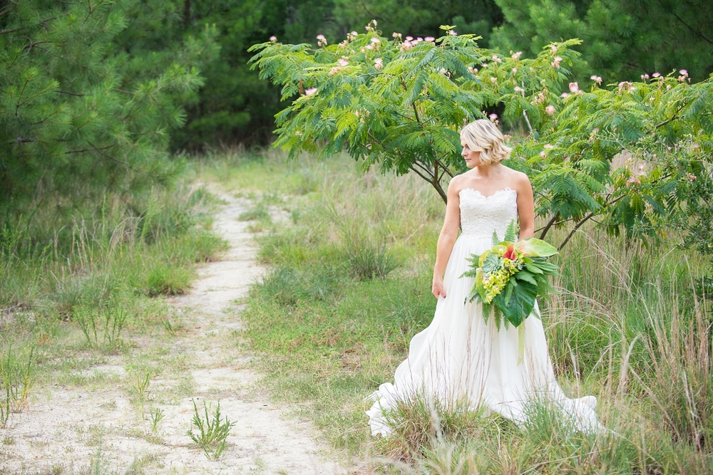 Tropical Styled Shoot-149_WEB.jpg