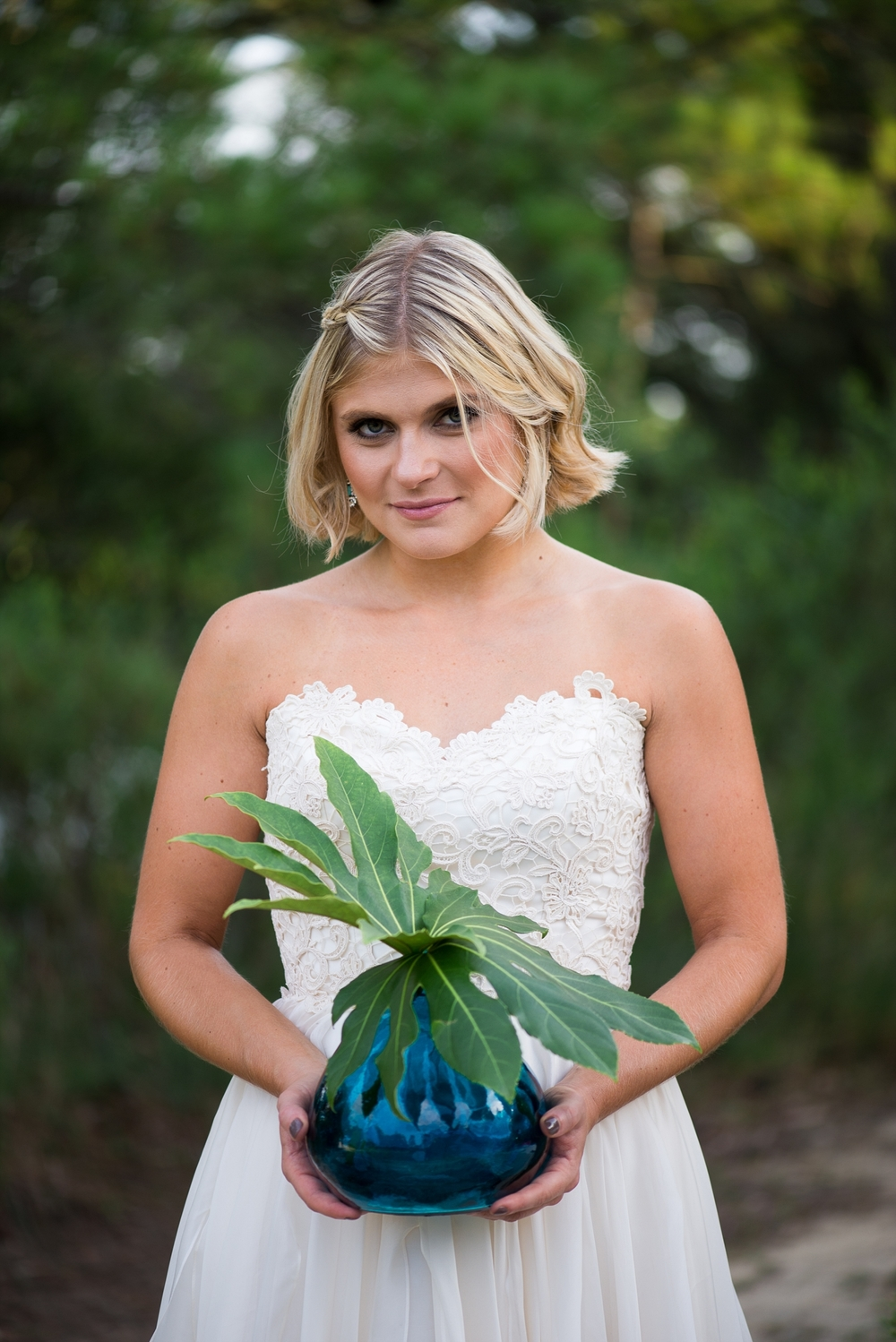 Tropical Styled Shoot-146_WEB.jpg