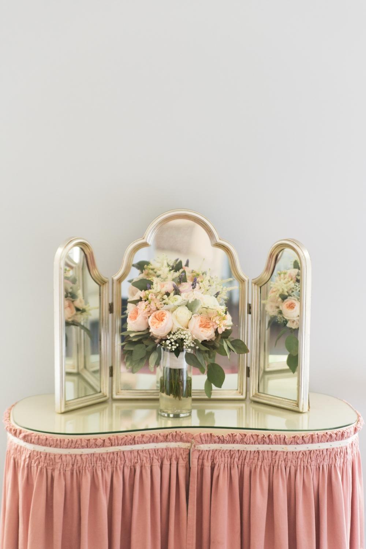 Westover Plantation Wedding Coral Pink Lavender Garden Party-100_WEB.jpg