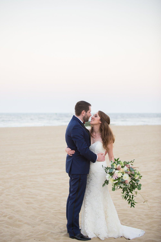 Pink and Navy Attic at Watermans Wedding Virginia Beach-220_WEB.jpg