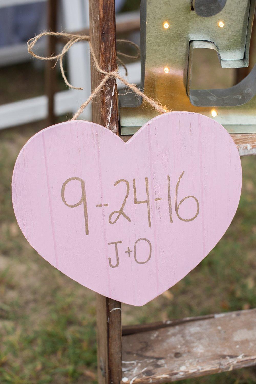 First Landing State Park Wedding Blush and Gray Virginia Beach Photographer-213_WEB.jpg