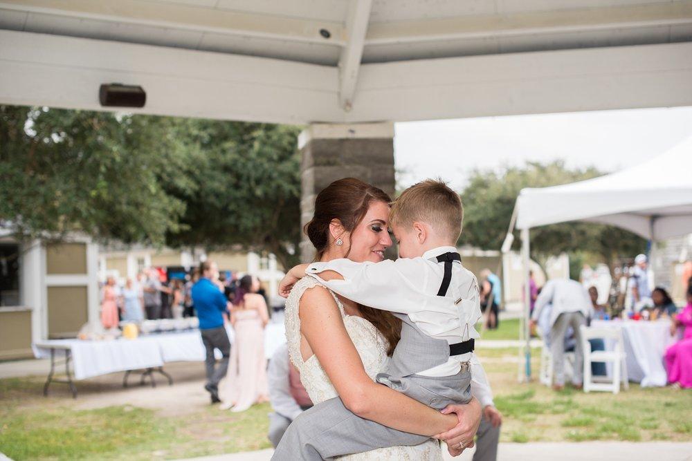 First Landing State Park Wedding Blush and Gray Virginia Beach Photographer-202_WEB.jpg