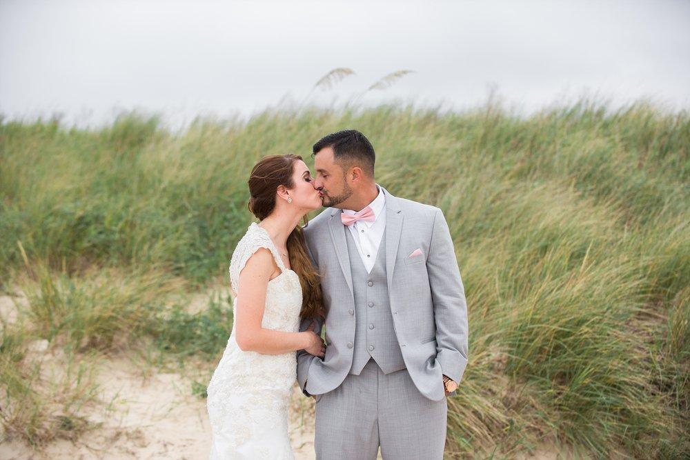 First Landing State Park Wedding Blush and Gray Virginia Beach Photographer-191_WEB.jpg