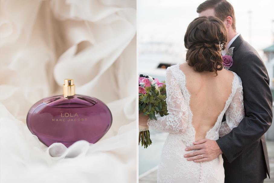 Romantic Blush Virginia Beach Wedding at the Water Table.jpg